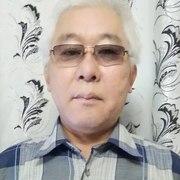 Александр, 52, г.Элиста
