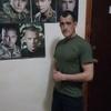 Сергей, 27, г.Золотоноша
