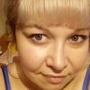 Кристина, 33, г.Братск