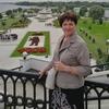 Анна, 40, г.Ростов