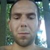 Андрей, 30, г.Одесса