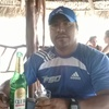 Jherman Vaca, 42, г.Ibarra