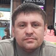 Сергей 39 Панявежис