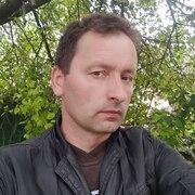 Микола 47 лет (Весы) на сайте знакомств Тернополя