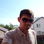 Артем, 25, г.Медногорск