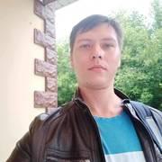 Иилья, 32, г.Киреевск