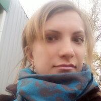ирина, 33 года, Лев, Красноярск