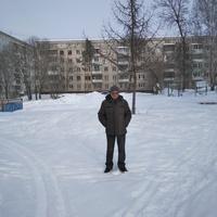 ВОЛОДЯ, 62 года, Козерог, Кемерово