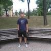 юра, 37, Донецьк