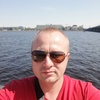 Aleksandr, 39, Smarhon