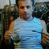 юрий, 49, г.Славгород
