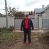 денис, 42, г.Коряжма