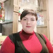 Нелли, 27, г.Лакинск