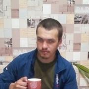 Владимир 25 Губкин
