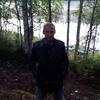 Незнайка, 54, г.Архангельск