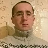 виталий, 31 год, Козерог, Тамбов