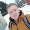 Антон Черноусов, 23, г.Чехов
