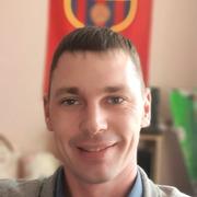 Игорь, 30, г.Находка (Приморский край)