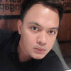 Thirdee, 32, г.Сингапур