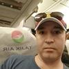 Азиз, 39, г.Восточный