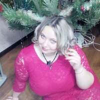 Катюша, 38 лет, Дева, Самара