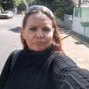 Silvia, 21, г.Белгород-Днестровский