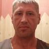 Виктор, 46, г.Северодонецк