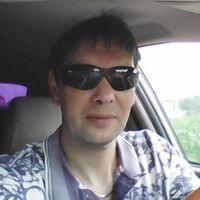 валерчик, 41 год, Овен, Усть-Лабинск
