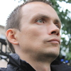 Станислав, 44, г.Стерлитамак