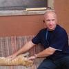 Андрей, 48, г.Варшава