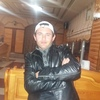 айдар, 39, г.Алмалык