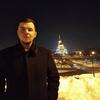 міша, 22, г.Ческе-Будеёвице