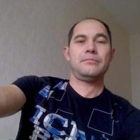 rustam, 40 лет, Близнецы, Санкт-Петербург