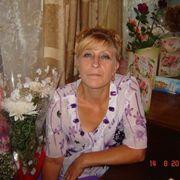 Людмила 62 Касли
