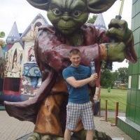 Павел, 33 года, Скорпион, Северодвинск