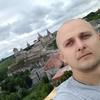 Андрей, 28, г.Черновцы