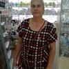 Лена, 55, г.Одесса