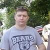 Павел, 32, г.Владимир