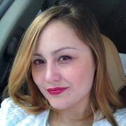 Леана, 30, г.Стерлитамак