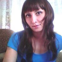 Олеся, 40 лет, Стрелец, Тольятти