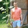 Дмитрий, 20, г.Таллин