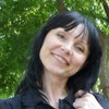 Светлана, 51, г.Ставрополь
