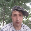 Азизбек, 32, г.Ташкент