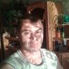 serjman, 78, г.Южно-Сахалинск