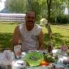 Коля, 48, г.Ташкент