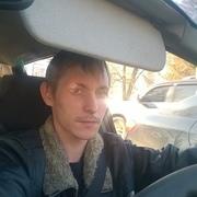 Владимир 27 Тамбов