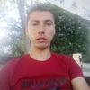 Андрій Стецко, 24, г.Джексонвилл