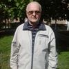 Константин, 67, г.Киев