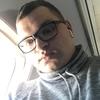 Антон, 26, г.Ноябрьск