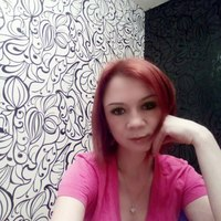 Катерина, 35 лет, Весы, Челябинск